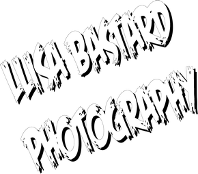 Llisa Bastard Photography